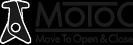 Motoc